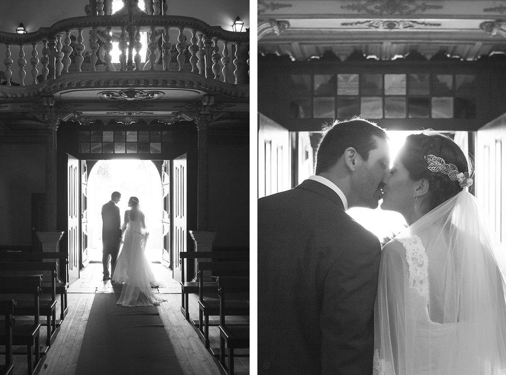 reportagem-casamento-quinta-bichinha-alenquer-terra-fotografia-108.jpg