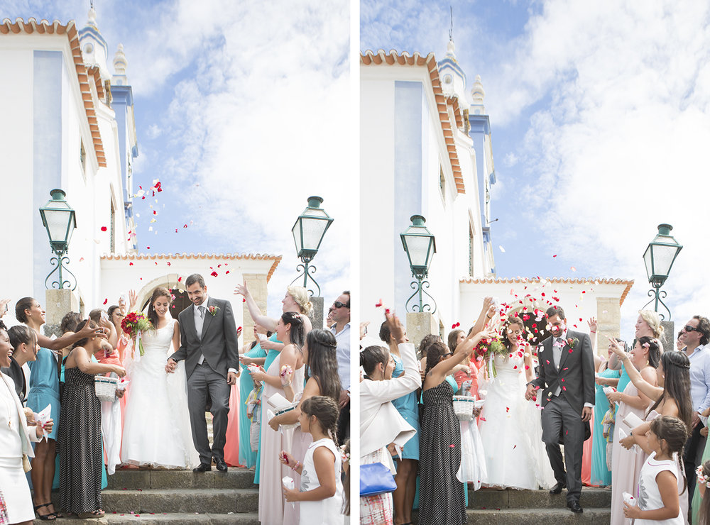 reportagem-casamento-quinta-bichinha-alenquer-terra-fotografia-114.jpg