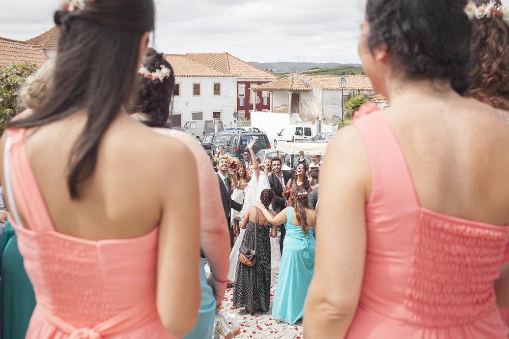reportagem-casamento-quinta-bichinha-alenquer-terra-fotografia-118.jpg
