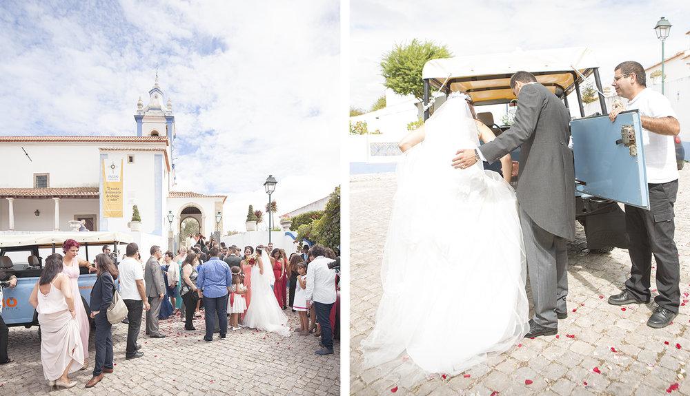 reportagem-casamento-quinta-bichinha-alenquer-terra-fotografia-121.jpg