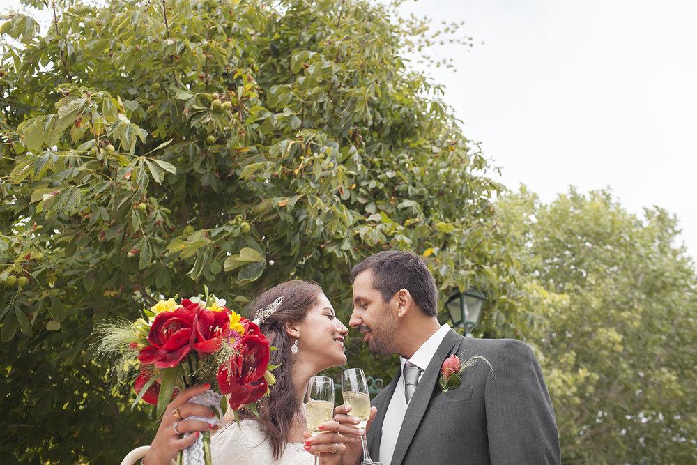 reportagem-casamento-quinta-bichinha-alenquer-terra-fotografia-133.jpg
