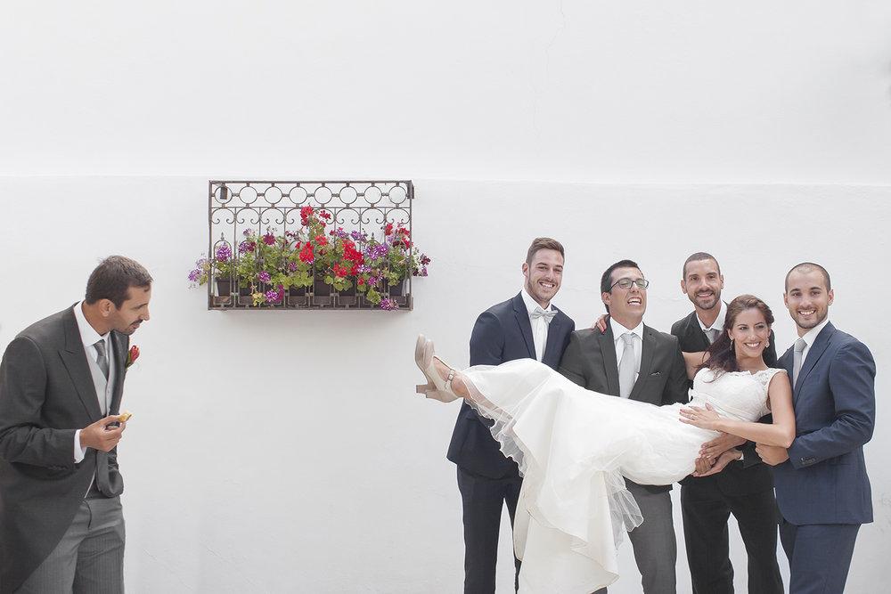 reportagem-casamento-quinta-bichinha-alenquer-terra-fotografia-143.jpg