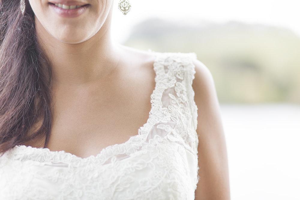 reportagem-casamento-quinta-bichinha-alenquer-terra-fotografia-173.jpg