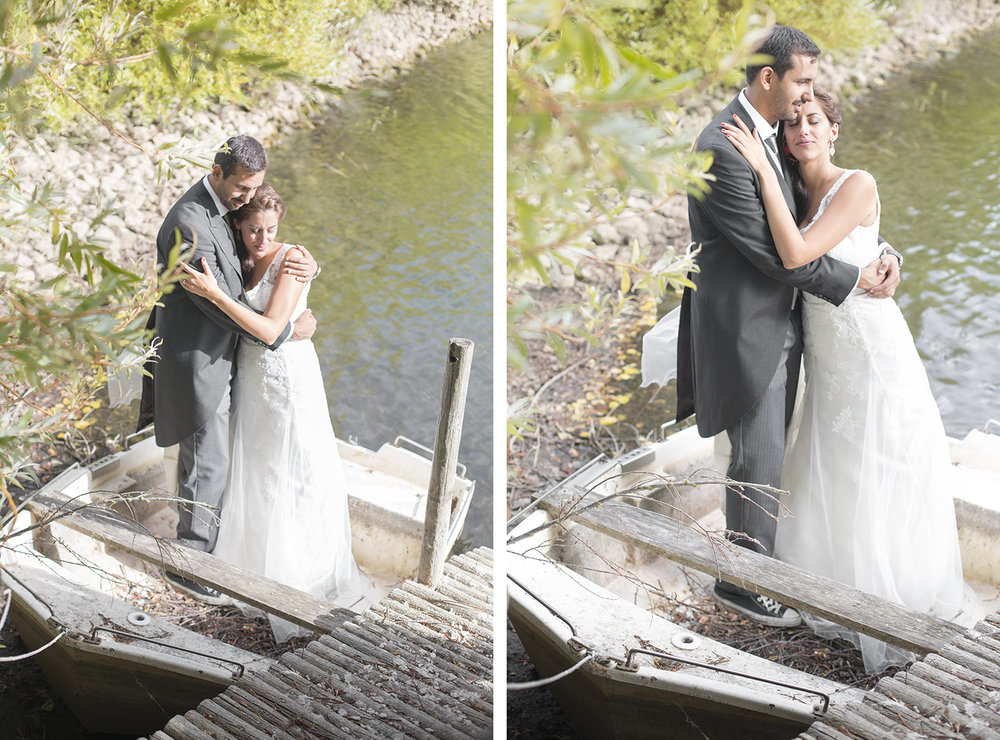 reportagem-casamento-quinta-bichinha-alenquer-terra-fotografia-180.jpg