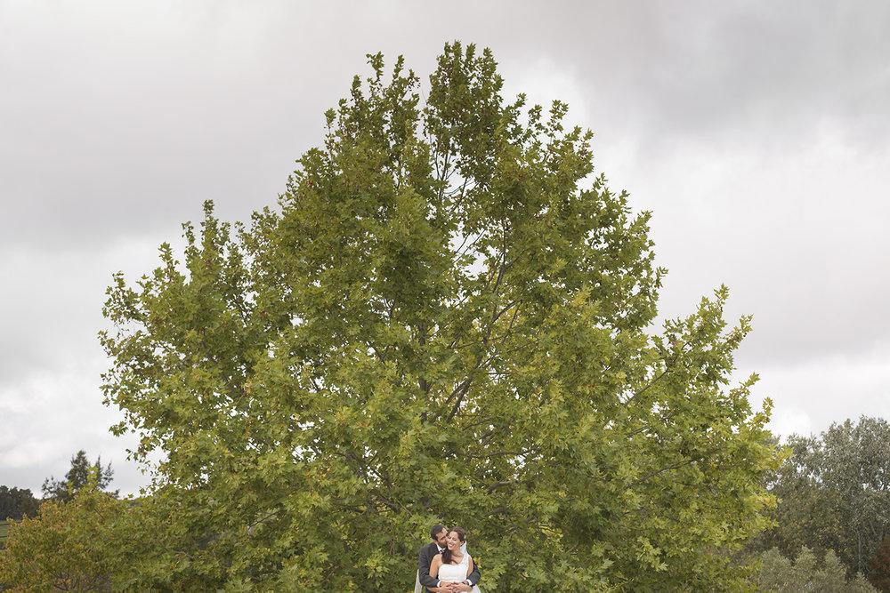 reportagem-casamento-quinta-bichinha-alenquer-terra-fotografia-184.jpg