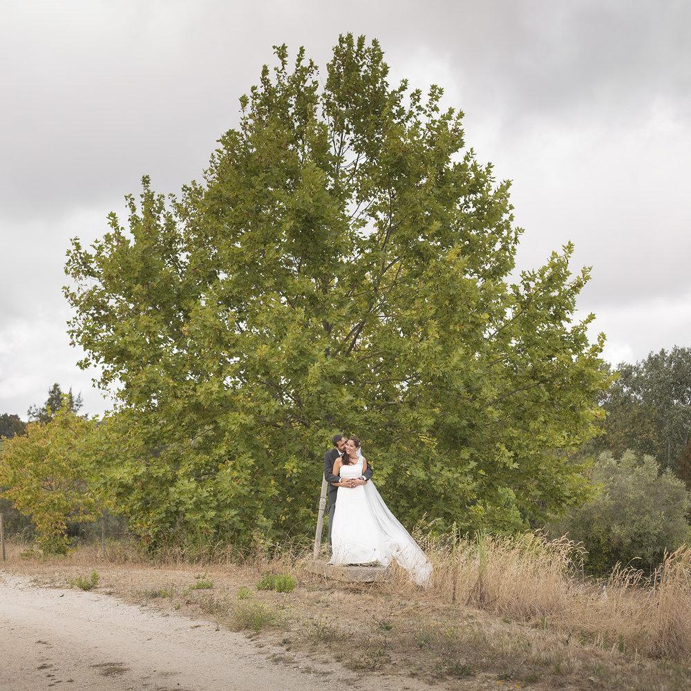 reportagem-casamento-quinta-bichinha-alenquer-terra-fotografia-183.jpg