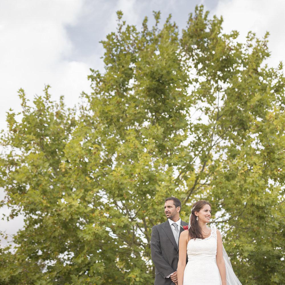 reportagem-casamento-quinta-bichinha-alenquer-terra-fotografia-188.jpg