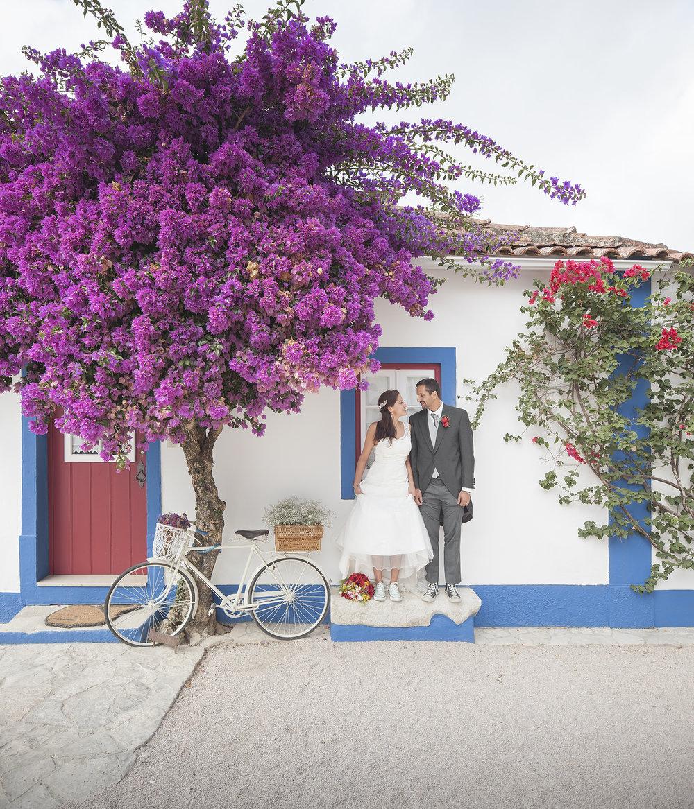 reportagem-casamento-quinta-bichinha-alenquer-terra-fotografia-208.jpg