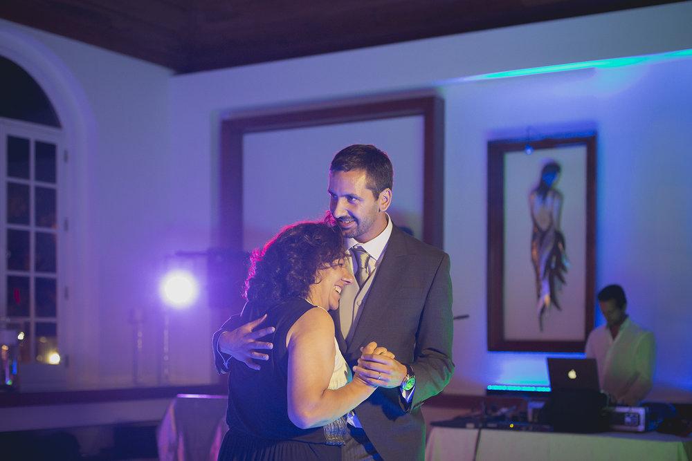 reportagem-casamento-quinta-bichinha-alenquer-terra-fotografia-216.jpg