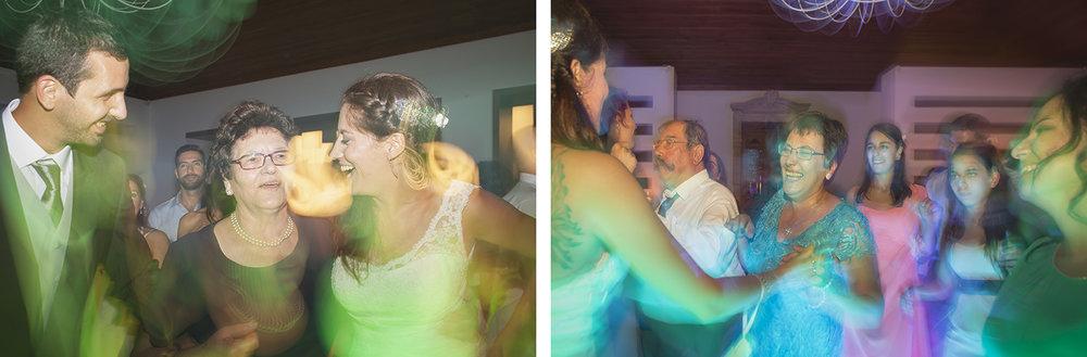 reportagem-casamento-quinta-bichinha-alenquer-terra-fotografia-226.jpg