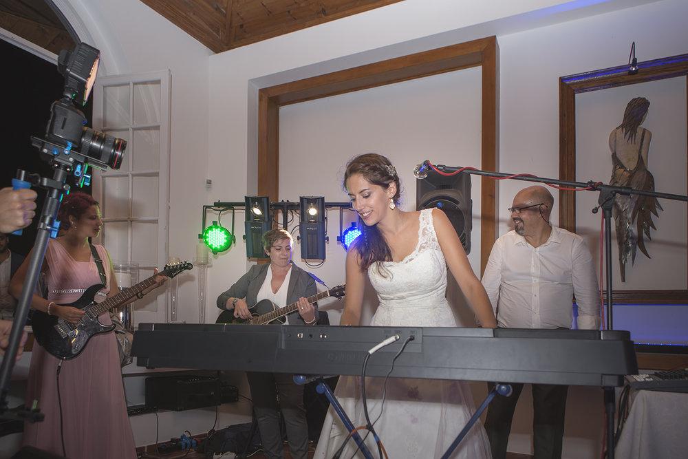 reportagem-casamento-quinta-bichinha-alenquer-terra-fotografia-248.jpg