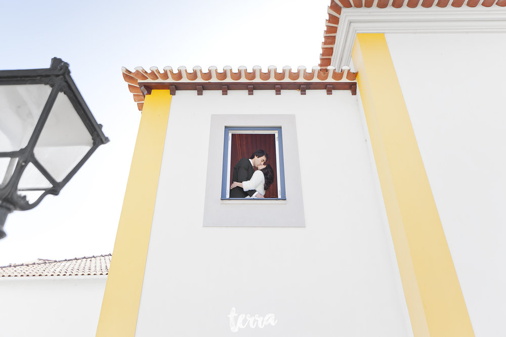 sessao-fotografica-trash-the-dress-viva-hotel-obidos-terra-fotografia-0009.jpg