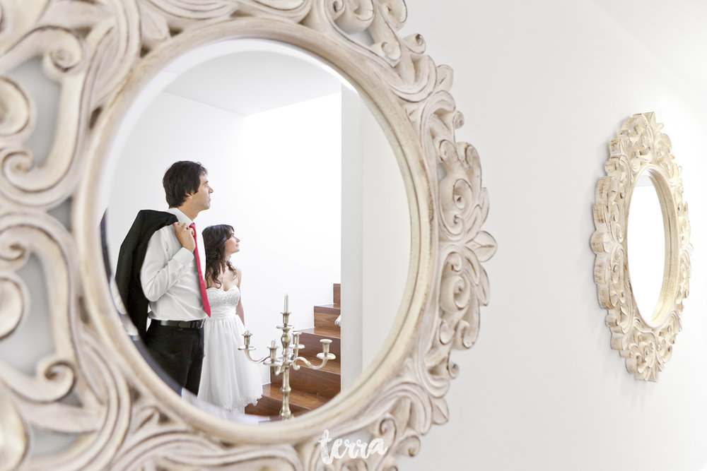 sessao-fotografica-trash-the-dress-viva-hotel-obidos-terra-fotografia-0019.jpg