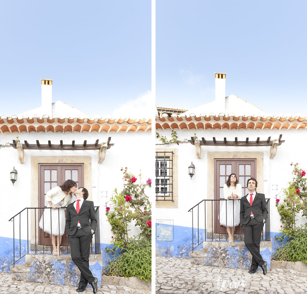 sessao-fotografica-trash-the-dress-viva-hotel-obidos-terra-fotografia-0045.jpg
