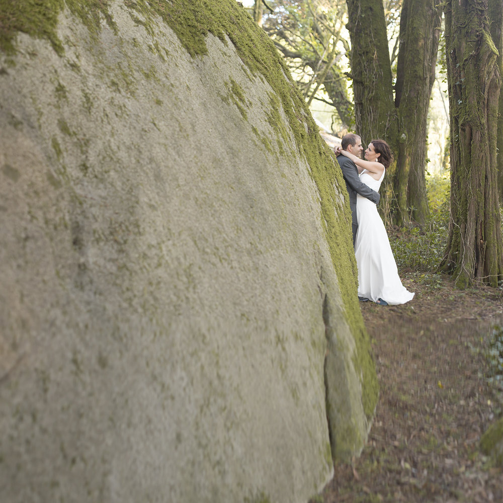 sessao-fotografica-trash-the-dress-sintra-terra-fotografia-13.jpg