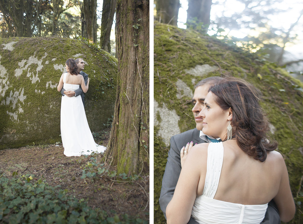 sessao-fotografica-trash-the-dress-sintra-terra-fotografia-16.jpg