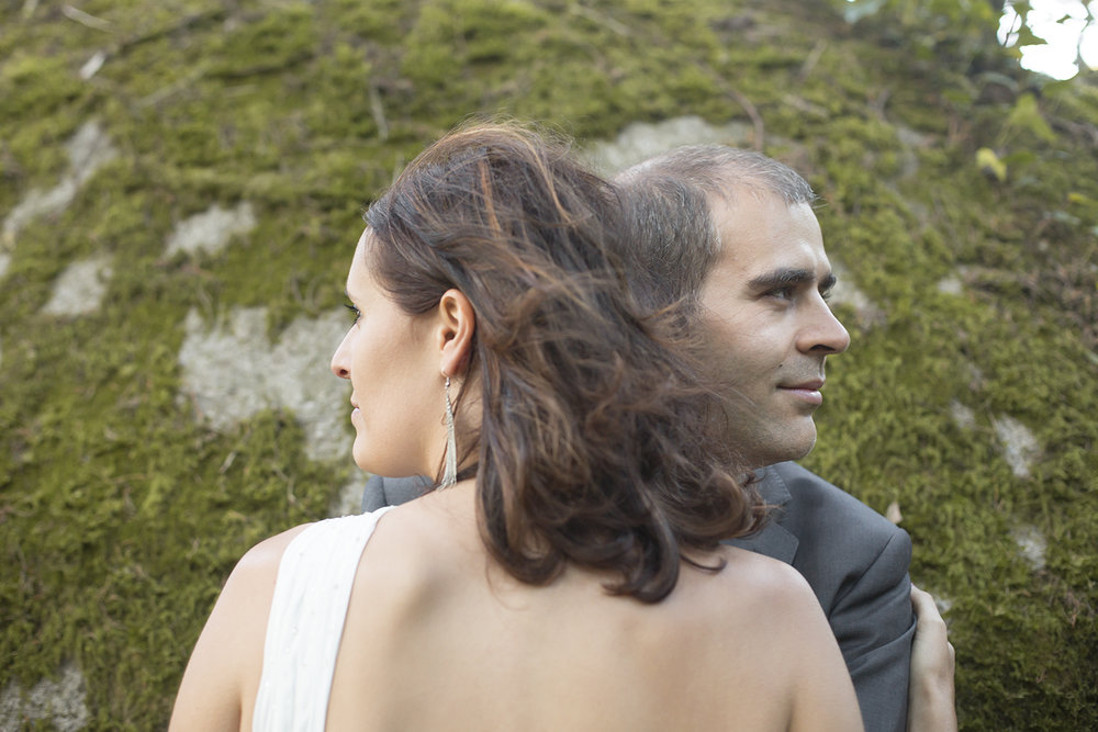 sessao-fotografica-trash-the-dress-sintra-terra-fotografia-17.jpg