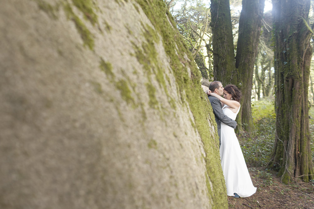 sessao-fotografica-trash-the-dress-sintra-terra-fotografia-19.jpg