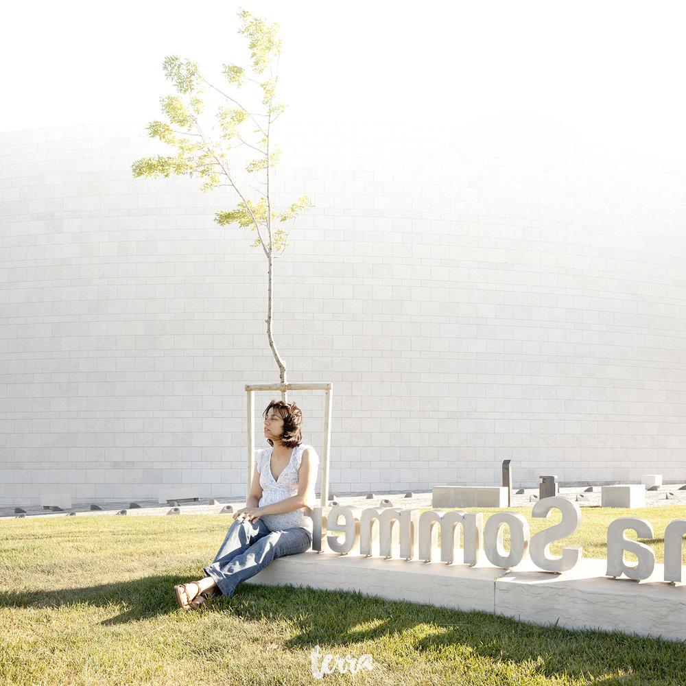 sessao-fotografica-gravidez-fundacao-champalimaud-terra-fotografia-0016.jpg