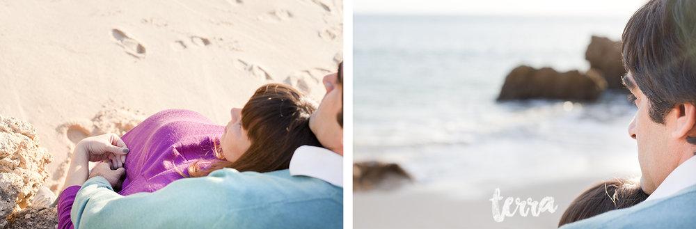 sessao-fotografica-gravidez-praia-portinho-arrabida-terra-fotografia-0013.jpg