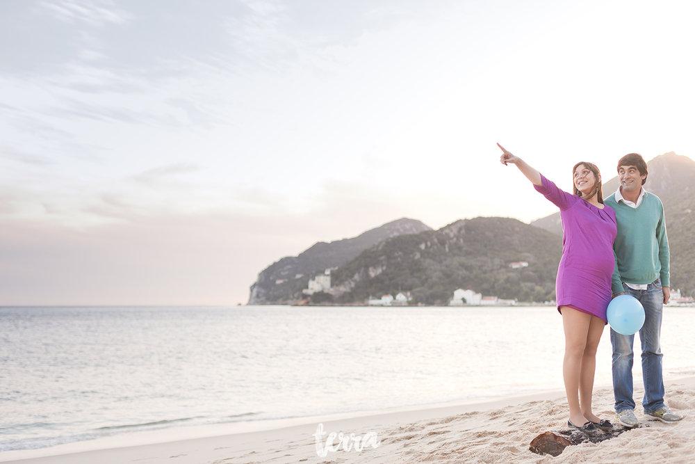 sessao-fotografica-gravidez-praia-portinho-arrabida-terra-fotografia-0024.jpg