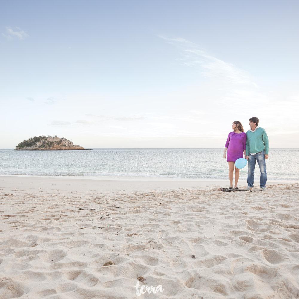 sessao-fotografica-gravidez-praia-portinho-arrabida-terra-fotografia-0025.jpg