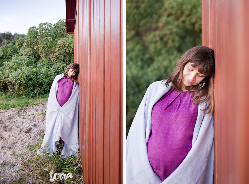 sessao-fotografica-gravidez-praia-portinho-arrabida-terra-fotografia-0028.jpg