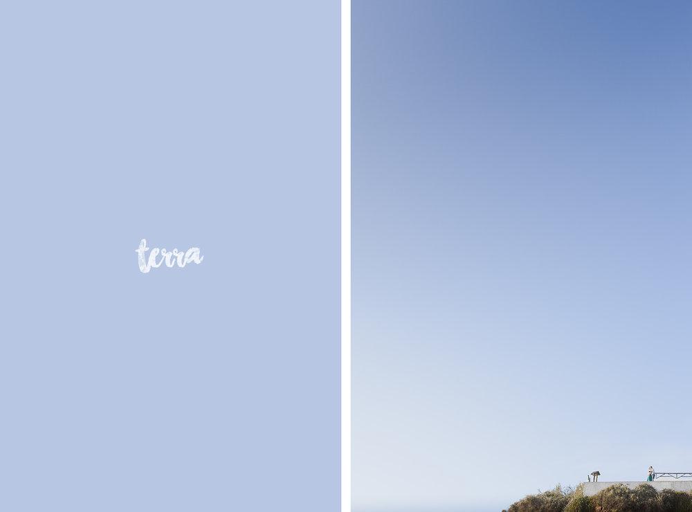 sessao-fotografica-gravidez-praia-sao-lourenco-terra-fotografia-0002.jpg