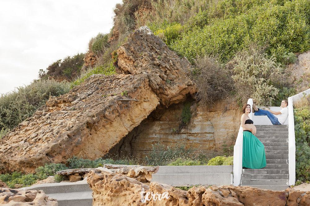 sessao-fotografica-gravidez-praia-sao-lourenco-terra-fotografia-0012.jpg