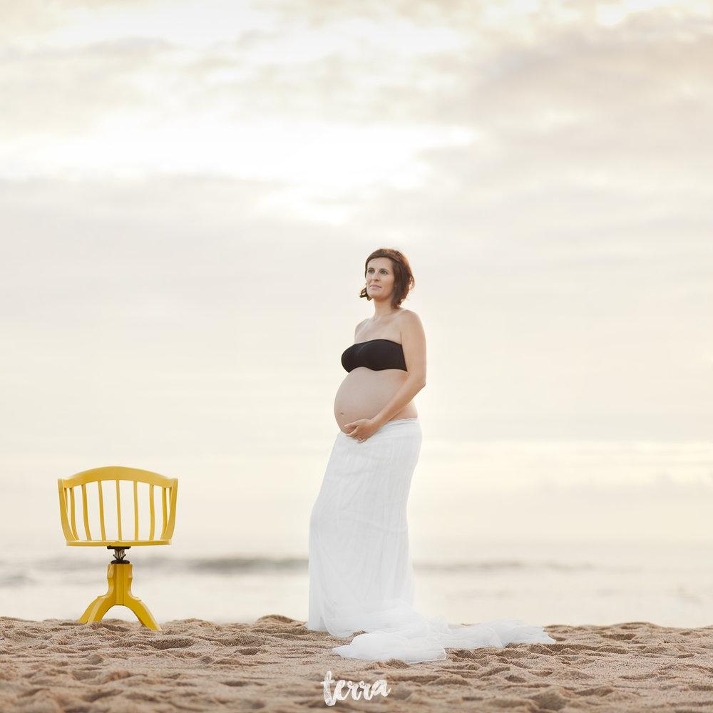 sessao-fotografica-gravidez-praia-sao-lourenco-terra-fotografia-0021.jpg