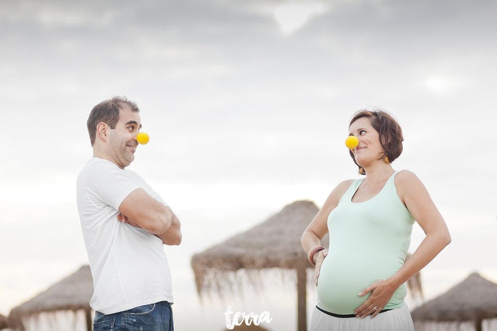 sessao-fotografica-gravidez-praia-sao-lourenco-terra-fotografia-0035.jpg
