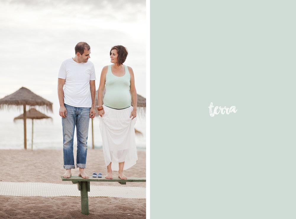 sessao-fotografica-gravidez-praia-sao-lourenco-terra-fotografia-0039.jpg