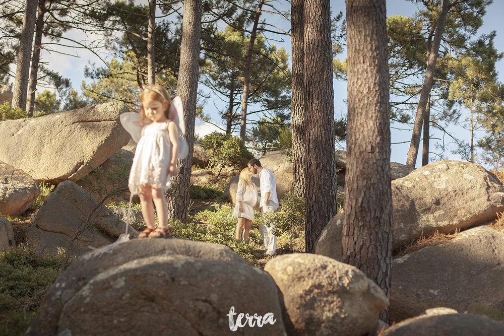 sessao-fotografica-gravidez-familia-serra-sintra-terra-fotografia-001.jpg