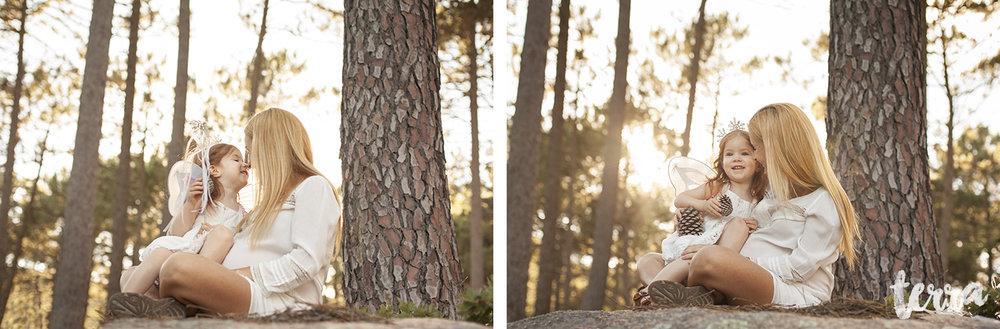 sessao-fotografica-gravidez-familia-serra-sintra-terra-fotografia-009.jpg