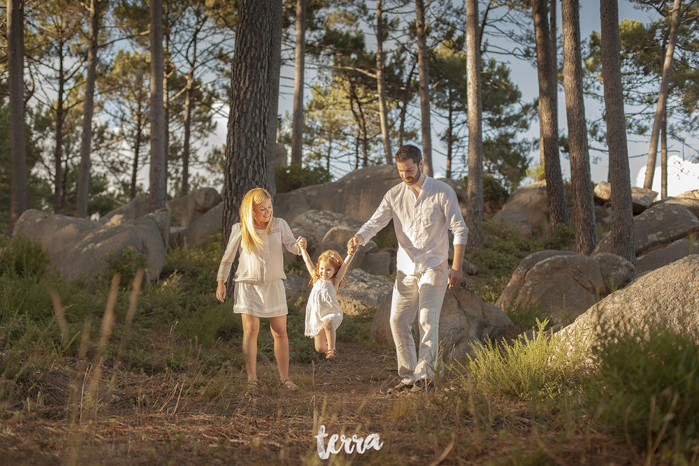 sessao-fotografica-gravidez-familia-serra-sintra-terra-fotografia-016.jpg