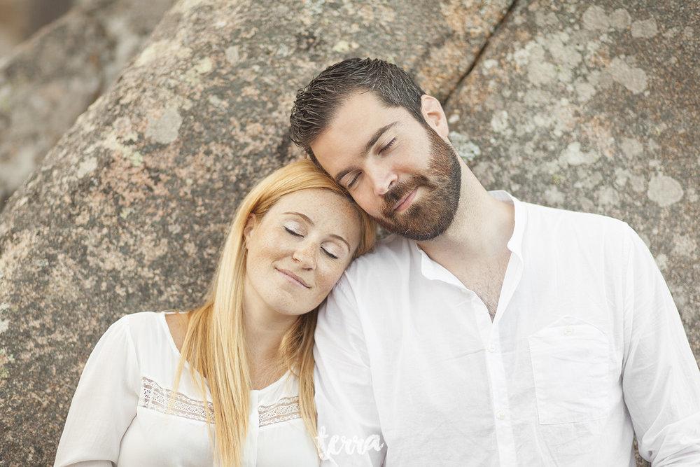 sessao-fotografica-gravidez-familia-serra-sintra-terra-fotografia-037.jpg