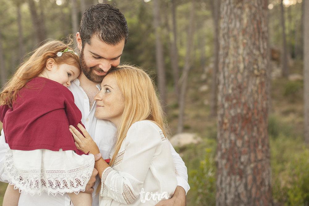 sessao-fotografica-gravidez-familia-serra-sintra-terra-fotografia-048.jpg