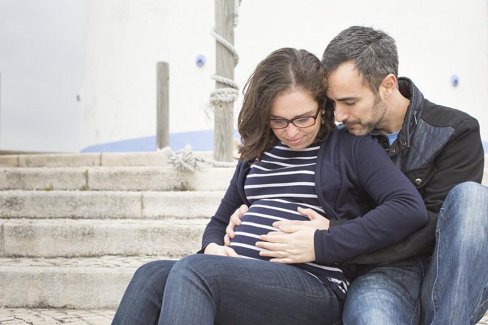 sessao-fotografica-gravidez-parque-moinhos-santana-lisboa-terra-fotografia-08.jpg