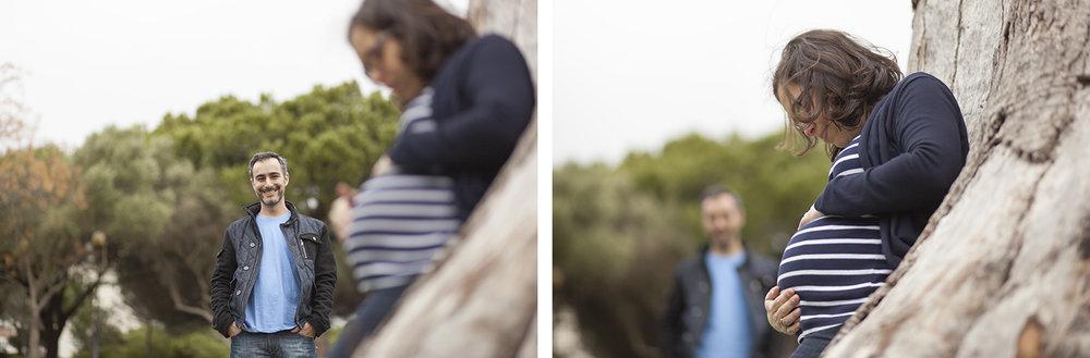 sessao-fotografica-gravidez-parque-moinhos-santana-lisboa-terra-fotografia-25.jpg