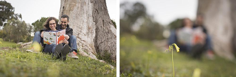 sessao-fotografica-gravidez-parque-moinhos-santana-lisboa-terra-fotografia-37.jpg