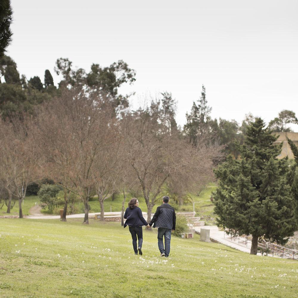sessao-fotografica-gravidez-parque-moinhos-santana-lisboa-terra-fotografia-47.jpg