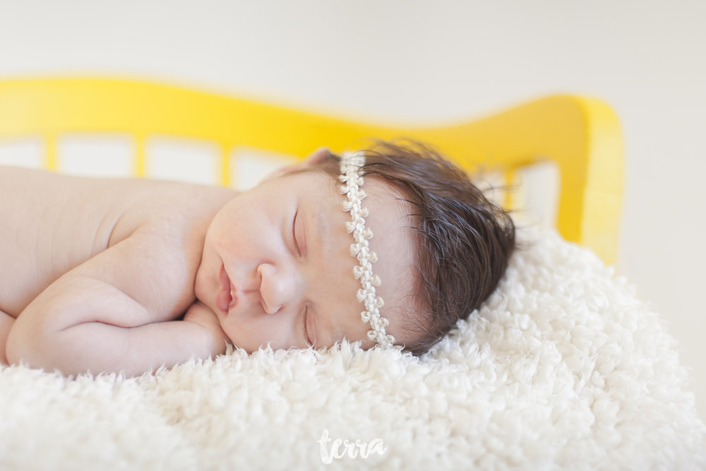 sessao-fotografica-recem-nascido-bebe-terra-fotografia-016.jpg
