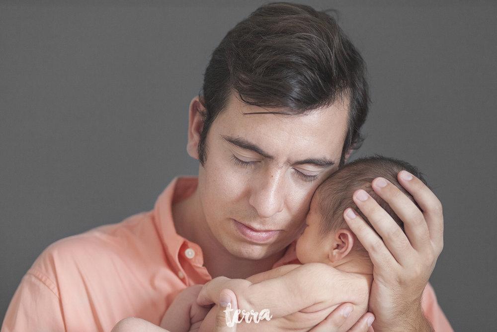 sessao-fotografica-recem-nascido-terra-fotografia-07.jpg