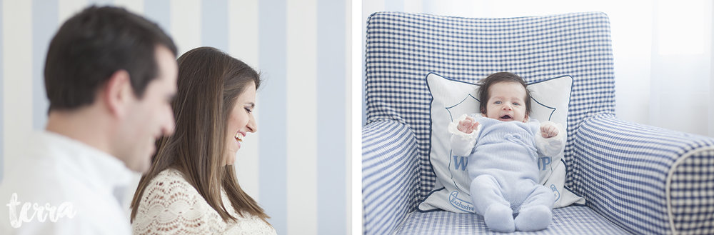 sessao-fotografica-recem-nascido-bebe-lifestyle-terra-fotografia-009.jpg