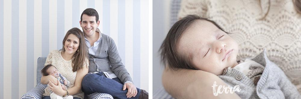 sessao-fotografica-recem-nascido-bebe-lifestyle-terra-fotografia-012.jpg