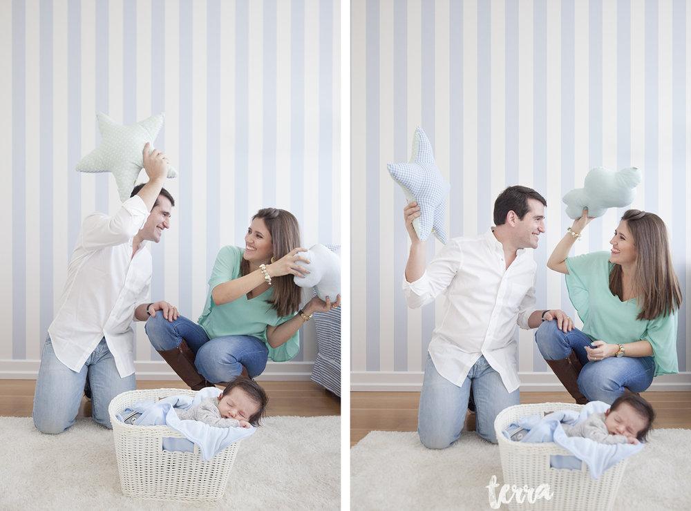 sessao-fotografica-recem-nascido-bebe-lifestyle-terra-fotografia-019.jpg