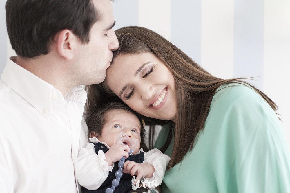 sessao-fotografica-recem-nascido-bebe-lifestyle-terra-fotografia-025.jpg
