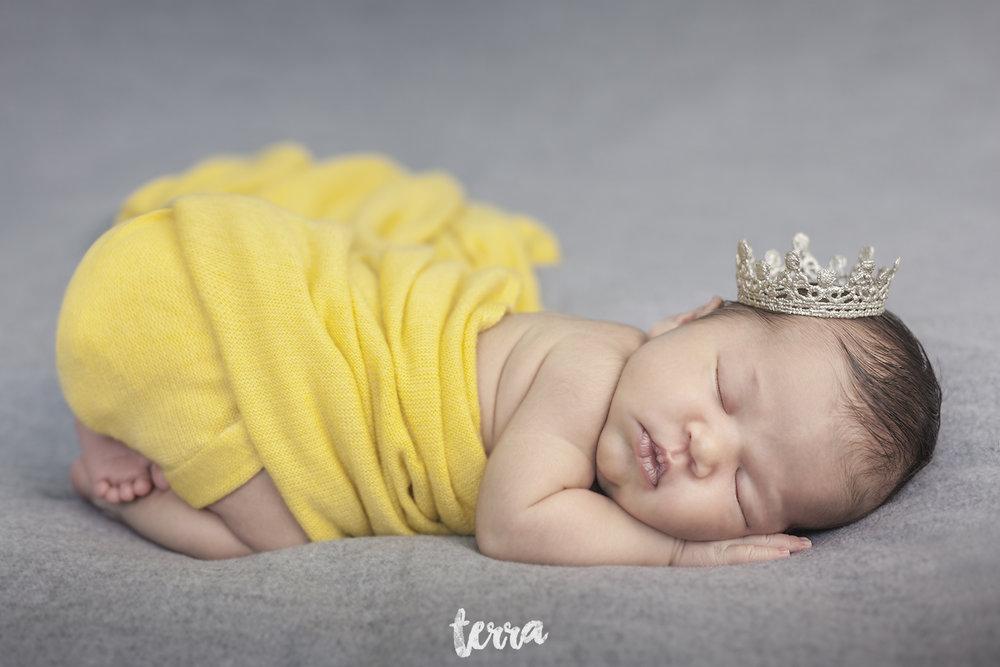sessao-fotografica-recem-nascido-bebe-lifestyle-terra-fotografia-008.jpg