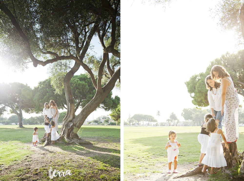 sessao-fotografica-familia-torre-belem-terra-fotografia-0010.jpg