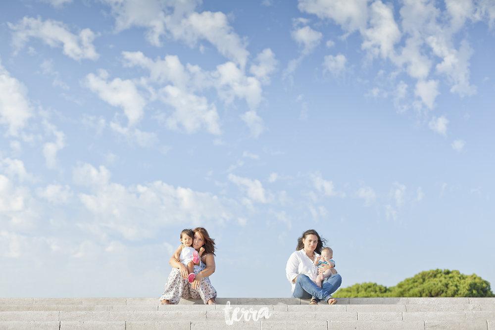 sessao-fotografica-familia-torre-belem-terra-fotografia-0023.jpg